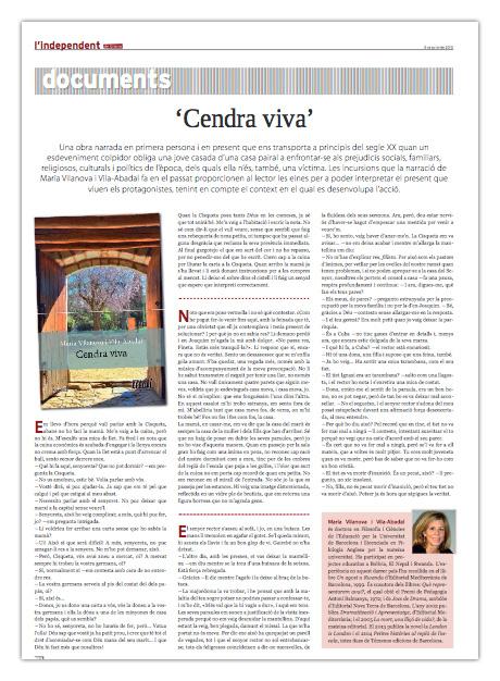 cendra-viva-123434635
