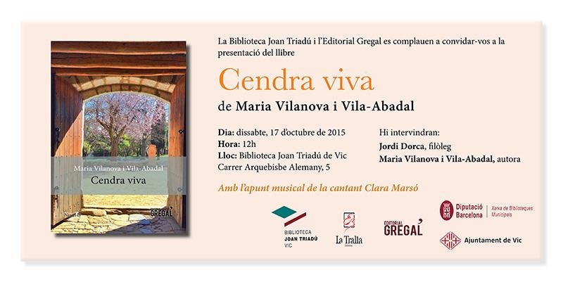 Invitacio-Cendra-viva-Vic-1243454
