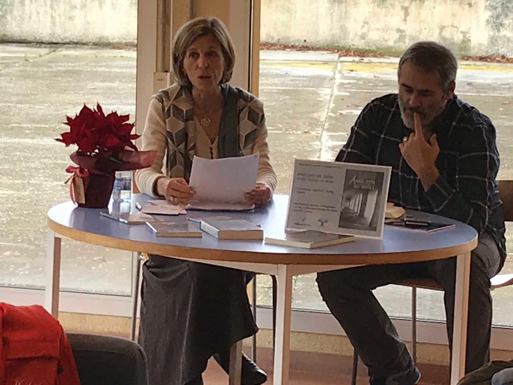 Jo i Jordi Dorca Torelló