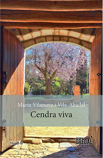 Cenda viva  - Maria Vilonava i Vila-Abadal
