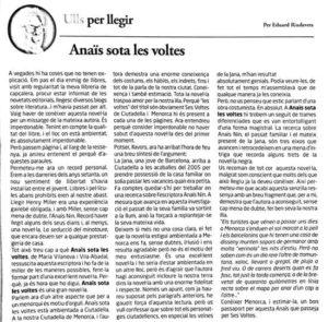 Resseya IRIS-Menorca- Nov.12019--- Eduard Riudavets